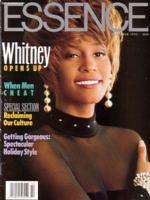 1990, December, Essence