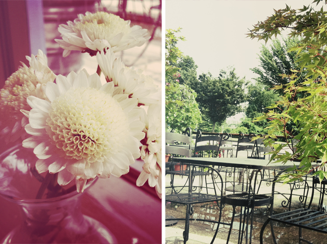 DC-Cafe