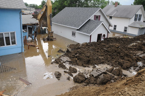 Minot flood June 24-180 by NDNG