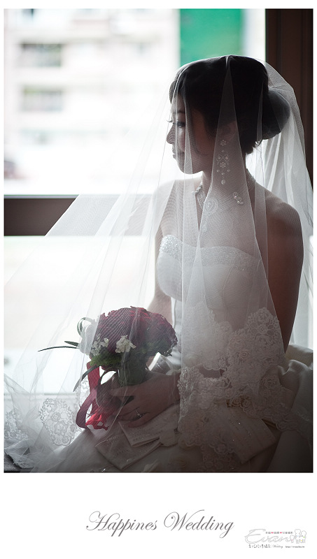 [婚禮攝影]承澤&佩蓉 婚禮紀錄_146