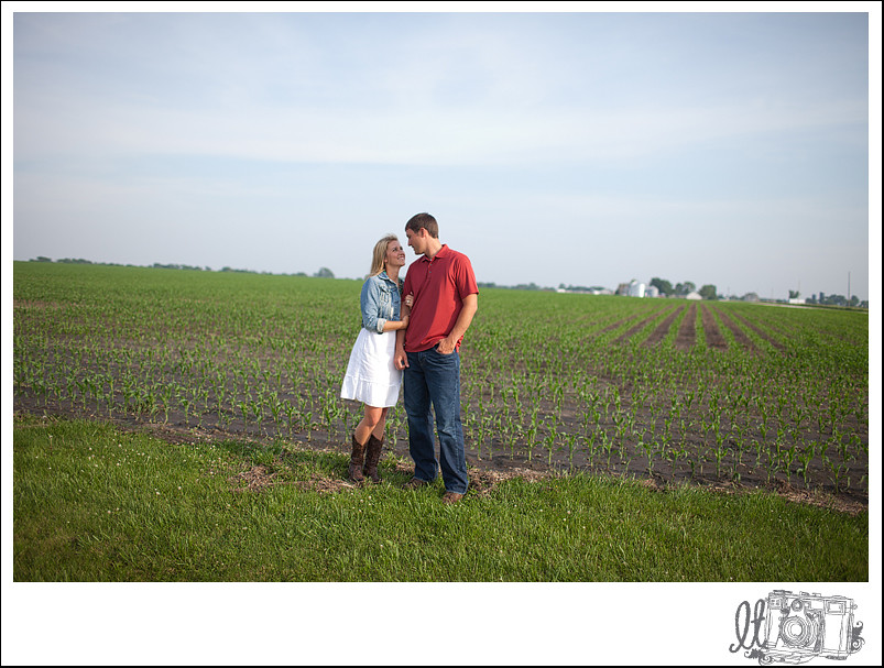 k+n_blog_stl_engagement_photography_02