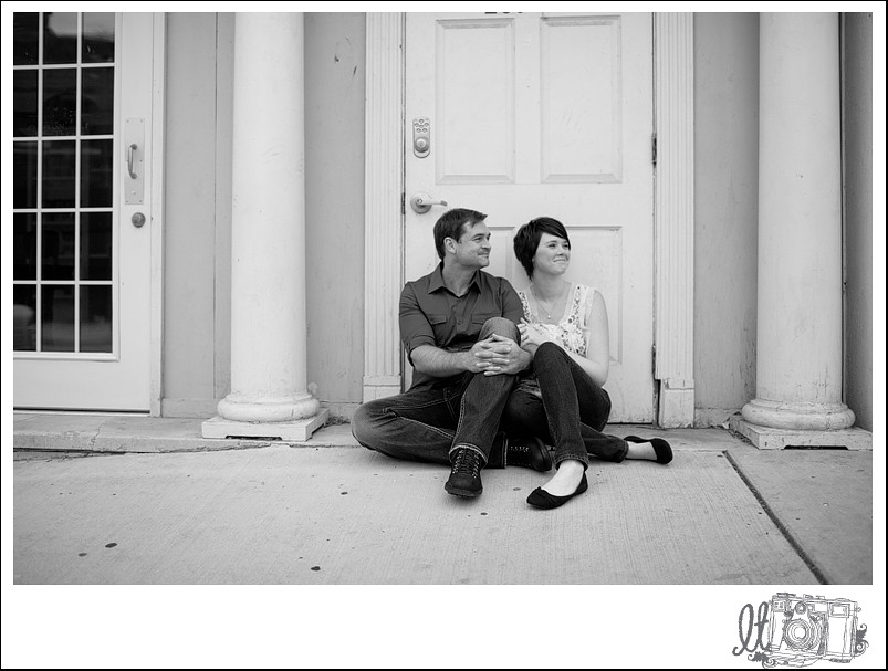 b+t_blog_stl_engagement_photography_07