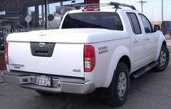 "Frontier Platinum Lid (ATC Truck Covers) Tags: frontier nissan titan ""nissanfrontier"" ""nissantitan"" accessories accessory atc ""atccover"" ""atccovers"" ""atcfiberglass"" ""atclid"" ""atclids"" ""atctruckcover"" ""atctruckcovers"" camper ""campershell"" ""campershells"" campers canopies canopy cap caps ""capsforpickup"" ""capsfortruck"" ""commercialcap"" covers fiberglass ""fiberglasstonneau"" ""flatcovers"" ""hardcovers"" ""hardtonneaucovers"" lid lids ""pickupaccessories"" ""pickuptruckbedcovers"" ""pickuptruckcanopy"" ""pickuptrucktopper"" ""pickuptrucktoppers"" shell shells ""tonneaucover"" ""tonneaucovers"" ""tonneaucoversforpickups"" ""tonneaucoversfortrucks"" tonno tonnos top topper toppers tops ""truckaccessories"" ""truckbedcaps"" ""truckbedcover"" ""truckbedcovers"" ""truckbedlid"" ""truckbedlids"" ""truckbedtonneaucovers"" ""truckcampertops"" ""truckcanopies"" ""truckcanopy"" ""truckcaps"" ""truckfiberglass"" ""truckshells"" ""trucktonneaucover"" ""trucktonneaucovers"" ""trucktonno"" ""trucktonnos"" ""trucktopper"" ""trucktoppers"" ""trucktops"" trucks ""workcaps"""