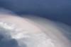 850B7437 (Zoemies...) Tags: clouds indonesia balikpapan zoemies