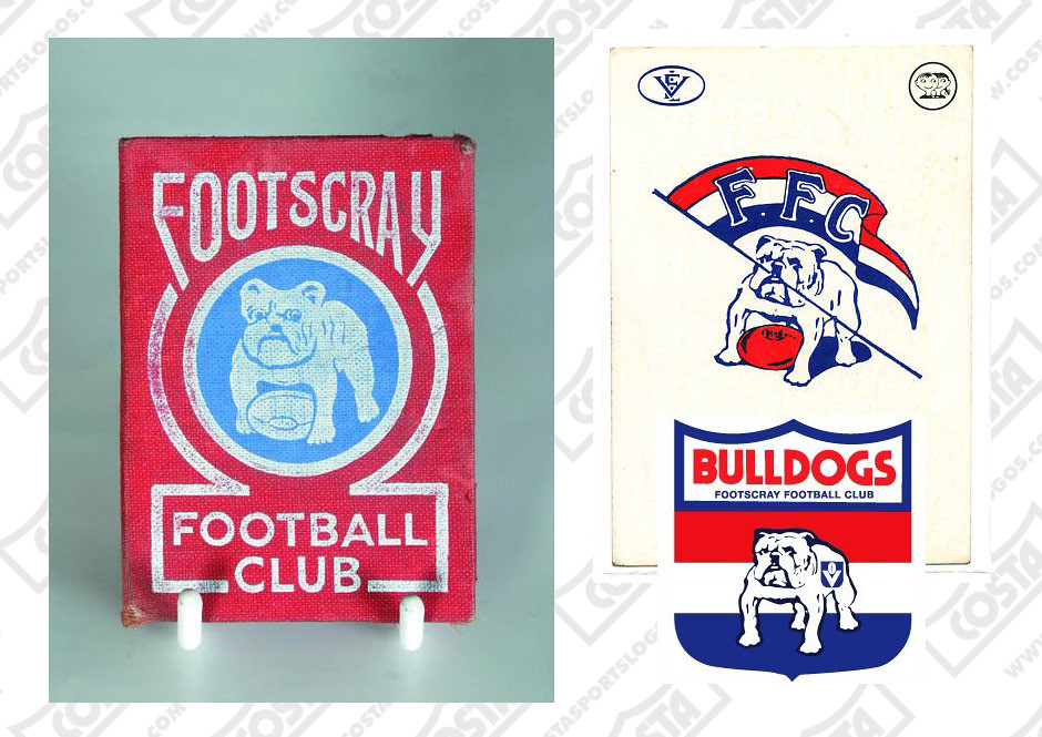 bulldogs football club