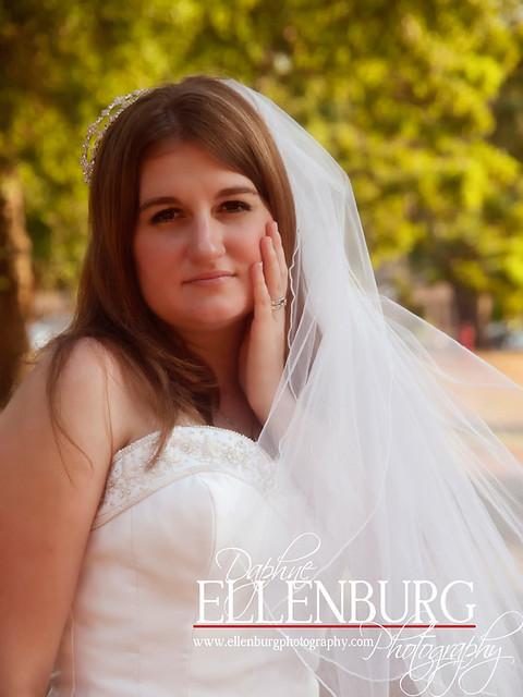 fb 11-06-25 Ambraly Bridal-11ta