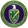 Департамент энергетики Соединенных Штатов