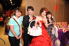 & _783 (*KUO CHUAN) Tags: wedding keelung      20110611  momentofmemory