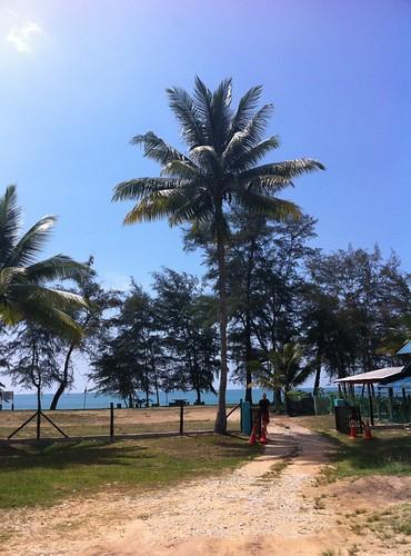 Ruby's Resort