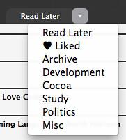 folder_menu.png