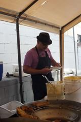 VNP_3099 (Feast.la) Tags: losfeliz ricky streetfood fishtacos tacostand