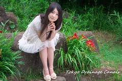 20110626_AikoHonda021
