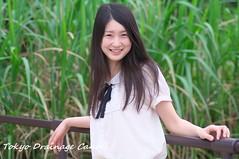 20110626_AikoHonda002