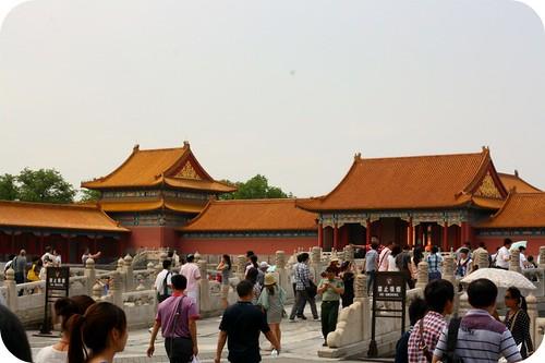 Beijing 13