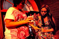 17 - Murder Theme BTS - Kapuso Mo Jessica Soho - July 5, 2011 (JR Rodriguez IV) Tags: camera city light red yellow sepia club night dark nose photography gold golden evening amber photo big nikon shoot nocturnal jessica metro flash low soho philippines jose vivid jr dirty mo manila bignose murder dozen mansion member nikkor studios iv nocturne rodriguez quezon ccp cls reddish kapuso yellowish d90 probee d700 jrodriguez d3s jrrodrigueziv jrrodriguez cloribel jriv jrodrigueziv wwwbignosestudioscom wwwjrrodriguezivcom
