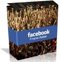 Comment ajouter 500 fans à sa page Facebook en 5 secondes