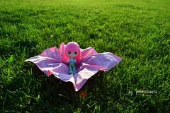 Sweet Pink...........♥