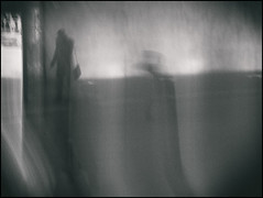 encounter-2