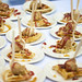 """2 Sparrows - Bacon Waffles - Baconfest 2014.jpg • <a style=""""font-size:0.8em;"""" href=""""http://www.flickr.com/photos/124225217@N03/14086865463/"""" target=""""_blank"""">View on Flickr</a>"""