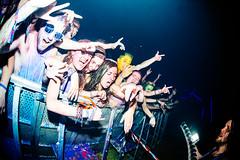 Neonsplash Utopia Paint Party @ Tour & Taxis Bruxelles-8417 (Kmeron) Tags: party concert nikon paint live utopia d800 paintparty tourtaxis kmeron vincentphilbert neonsplash stlive