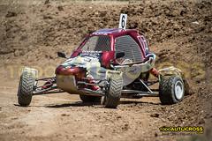 "2708-XXII Ara Lleida Campeonato Espan¦âa Autocross Molerussa • <a style=""font-size:0.8em;"" href=""http://www.flickr.com/photos/116210701@N02/14154390607/"" target=""_blank"">View on Flickr</a>"