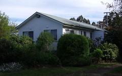 1715 Bridgenorth Rd, Rosevale TAS