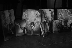 Ocupao Cultural (nrieger) Tags: brazil art nikon culture nikond50