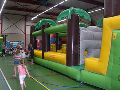 "zomerspelen 2013 Adventurepark • <a style=""font-size:0.8em;"" href=""http://www.flickr.com/photos/125345099@N08/14220650468/"" target=""_blank"">View on Flickr</a>"