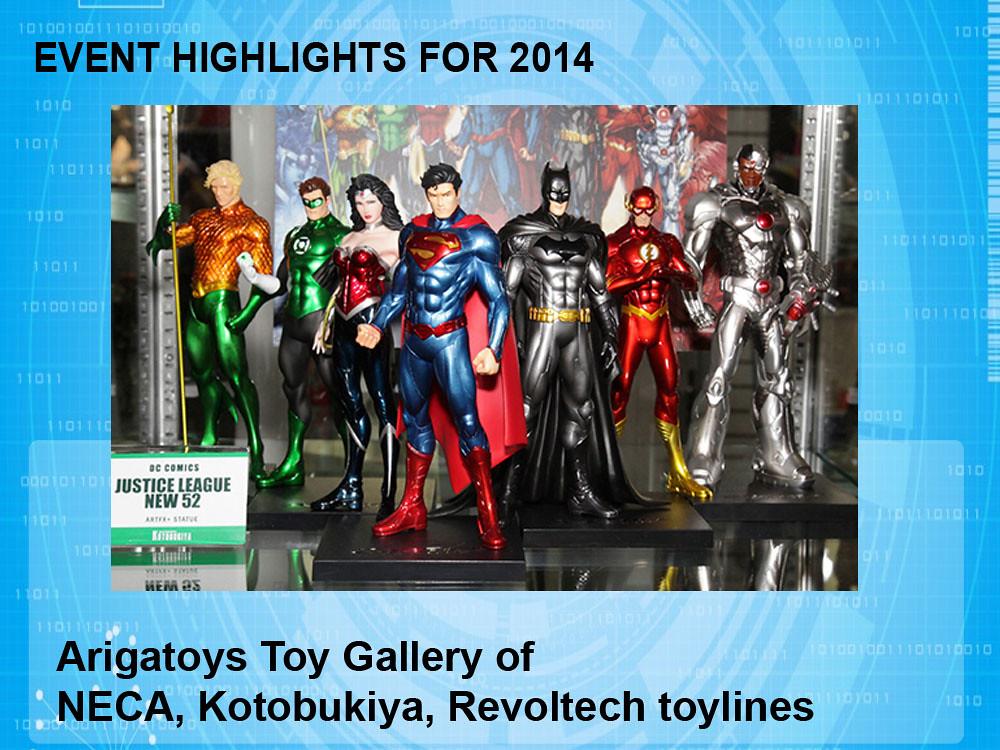 toycon 2014 kit 12 copy