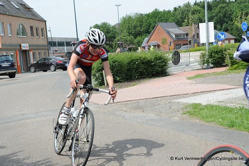 nieuwelingen Herselt  (111)