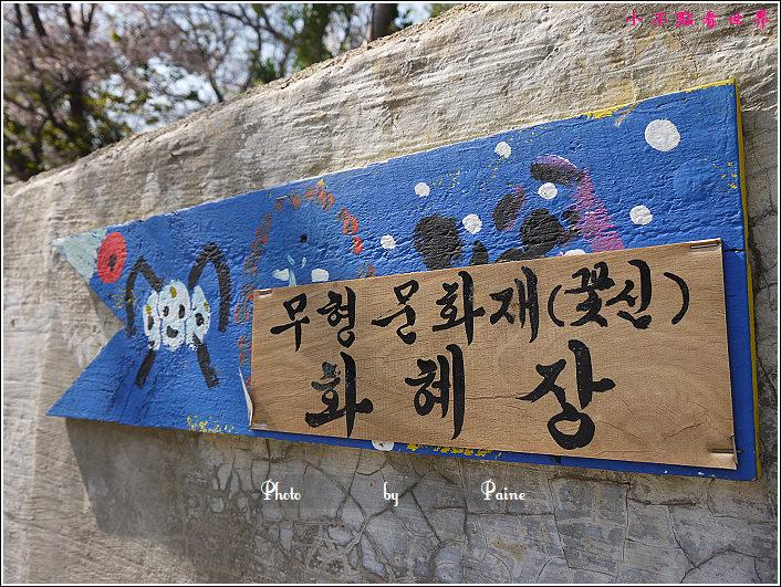 釜山甘川洞 (71).JPG