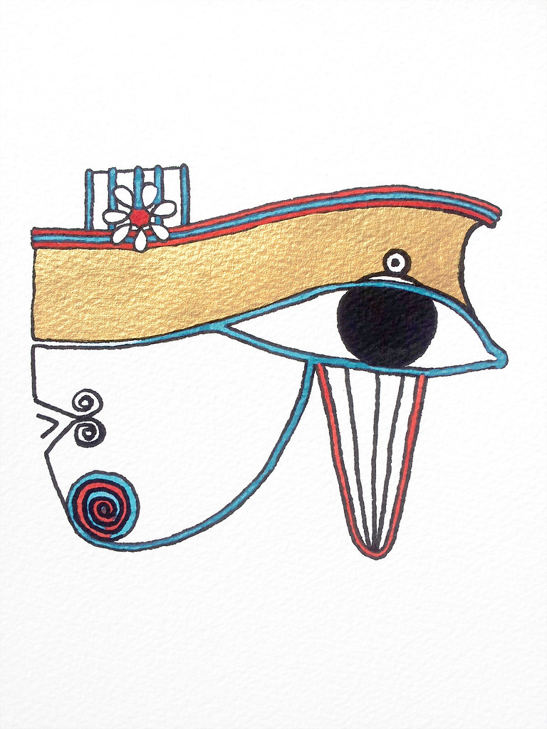 Osiris isis and horus analysis essay