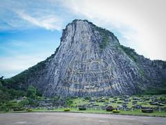 20160929-P9290272 (j12oppa) Tags: thailand pattaya 태국 파타야