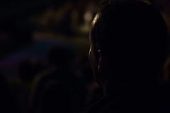 silence - silencio_ (paulopar.rodrigues) Tags: gulbenkian lisboa lisbon portugal tigranhamasyan bairroazul color concert concerto cor cores fuji light local luz misicians music people peoplepessoas pessoas photofoto portrait retrato travel urban urbano