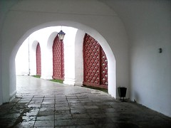 Suzdal Cremlin (lubovphotographer) Tags: photograph smartphonephotography flyeranano9 picturethis picture smartphoto smartphonephoto smartphot smartphone smartph photo photography suzdal cremlin suzdalkremlin photographylovers cool goodshot  2016            exibition excurtion