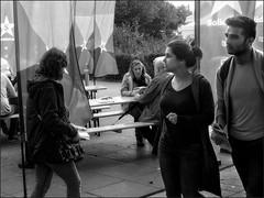 ManiFiesta  20160917_0191 (Lieven SOETE) Tags: 2016 manifiesta bredene belgium belgique diversity diversiteit diversit vielfalt  diversit diversidad eitlilik solidarity  solidaridad solidariteit solidariet  solidaritt solidarit  people  human menschen personnes persone personas umanit young junge joven jeune jvenes jovem reportage  reportaje journalism journalisme periodismo giornalismo  lady woman female  vrouw frau femme mujer mulher donna       krasnodar