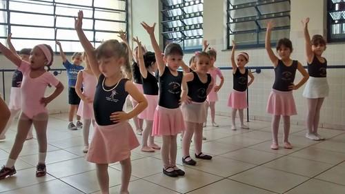 sala-ballet-18