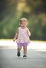 _7003616bright (shawnlowrey) Tags: toddler glow 200mm f2 nikon