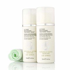 liz-earle-brightening-treatment-duo