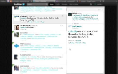 Screenshot-Twitter - @docbkp - Mozilla Firefox11
