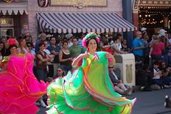 Disneyland_2011 221