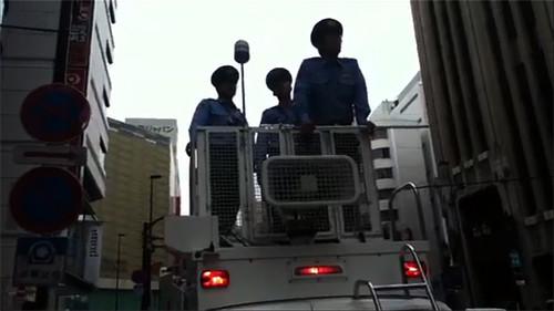 611shinjuku4