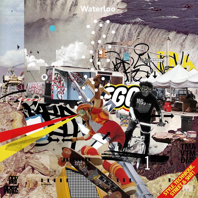 street collage digital ego bmx tie style waterloo shit skateboard ira twister badreligion 32 sace gusto frisco tma seo nane irak ket amaze dms earsnot vtm beliomagazine cless thefr partypartners toysfacekilla rockbycomputer adekvsbne bnebnebne