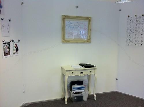Exhibition5
