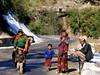 BhutanPop1