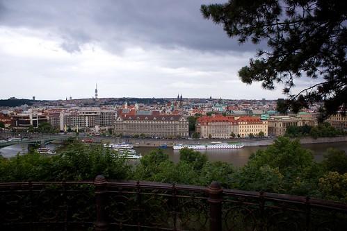 Prague Day 1 6