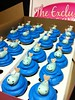 """Cupcakes • <a style=""""font-size:0.8em;"""" href=""""http://www.flickr.com/photos/40146061@N06/5854344022/"""" target=""""_blank"""">View on Flickr</a>"""