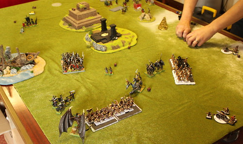 Bcon5 - Vs Dark Elves 11-06-2011 14-44-11