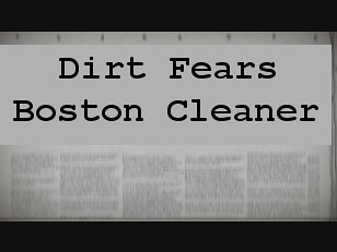 boston-carpet-cleaners