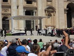 DSCN1393 (Starcadet) Tags: italien pantheon christen kaiser rom nero rmer forumromanum papst vatikan antike petersdom petersplatz kolosseum engelsburg benediktxvi audienz csar
